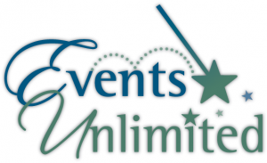 eventsunlimited_wand