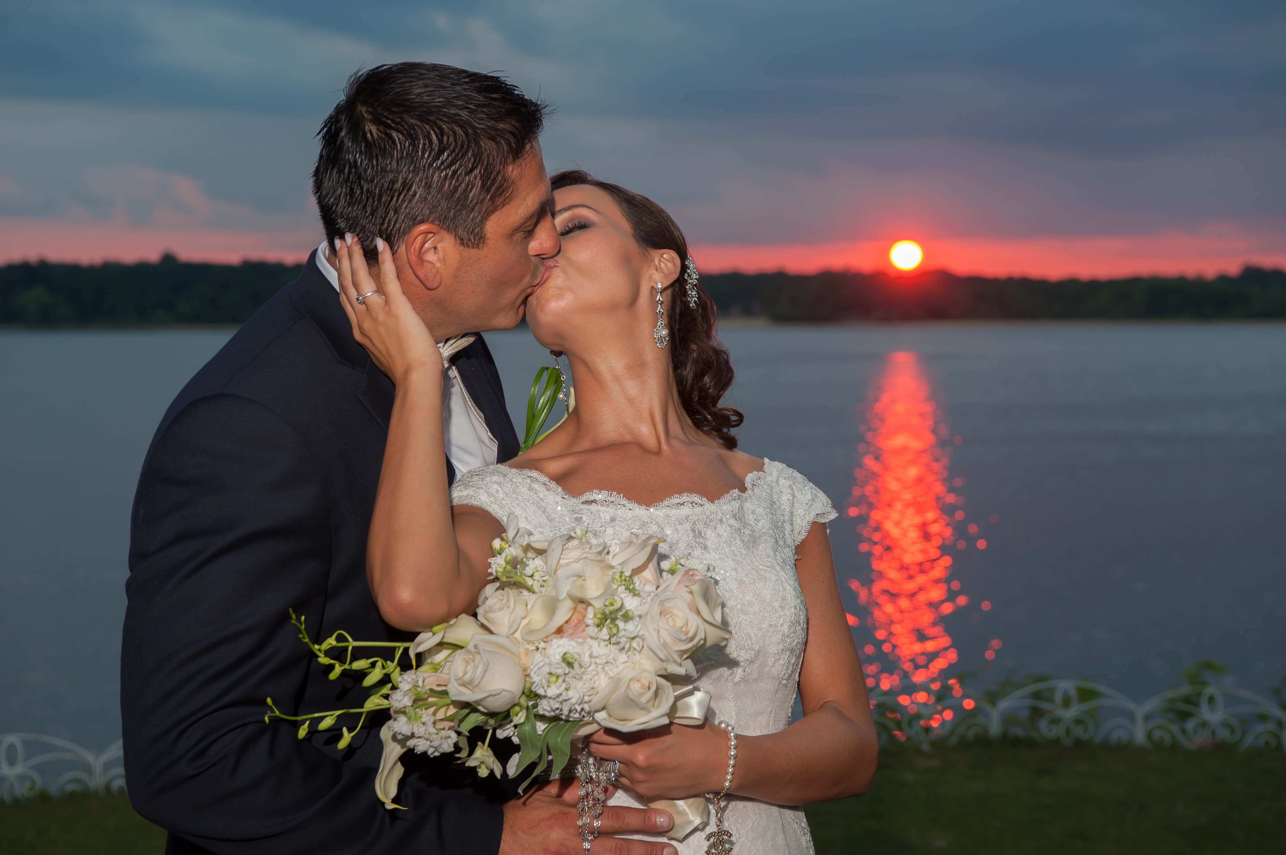 Waterfront Wedding Venues On Long Island One Of Long Island S Best