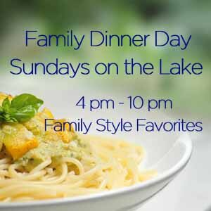 Family-Dinner-Day-Anthonys-on-the-lake-main-ad