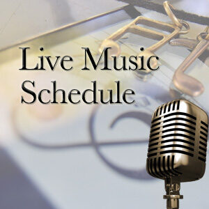 Live-Music-Anthonys-On-The-Lake-Main-AD
