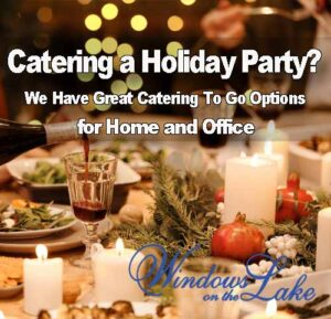 Holiday-Catering-To-Go-Near-Me